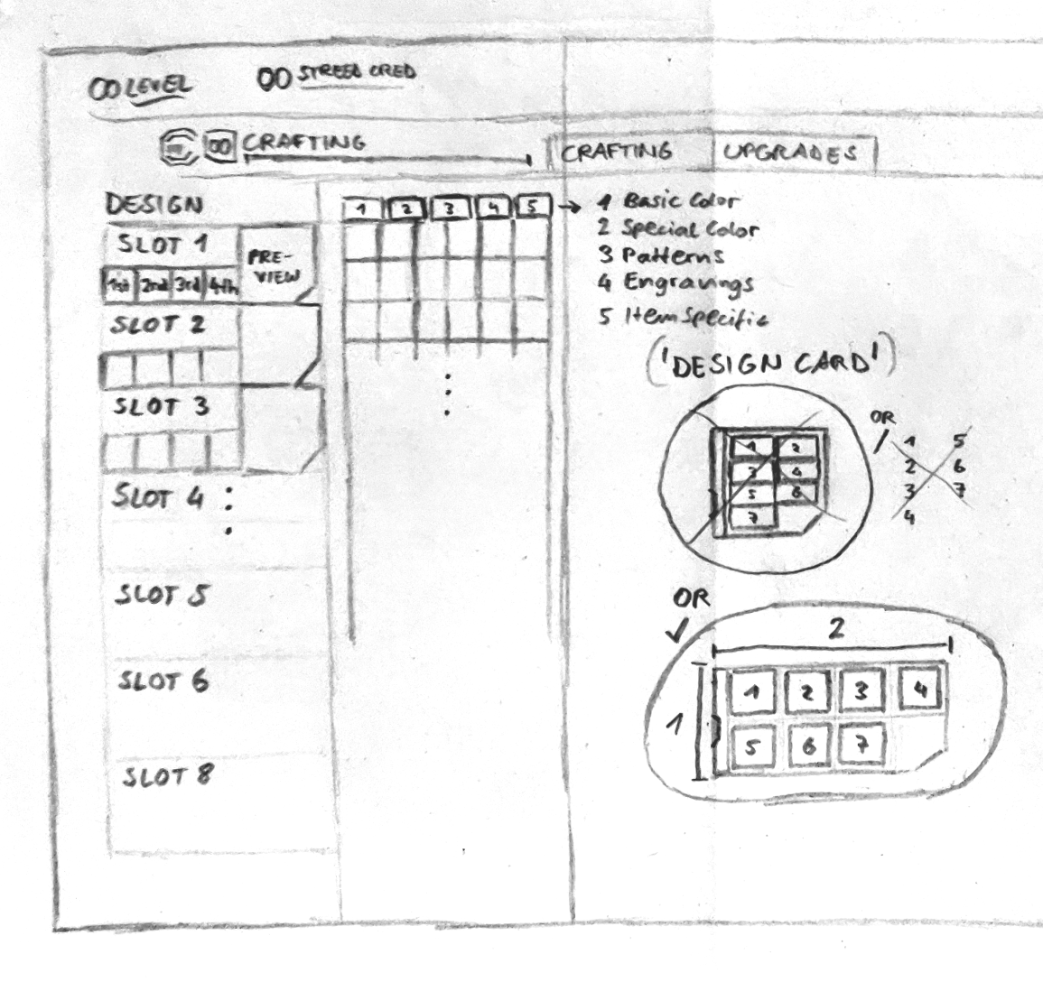 DesignCards2.png