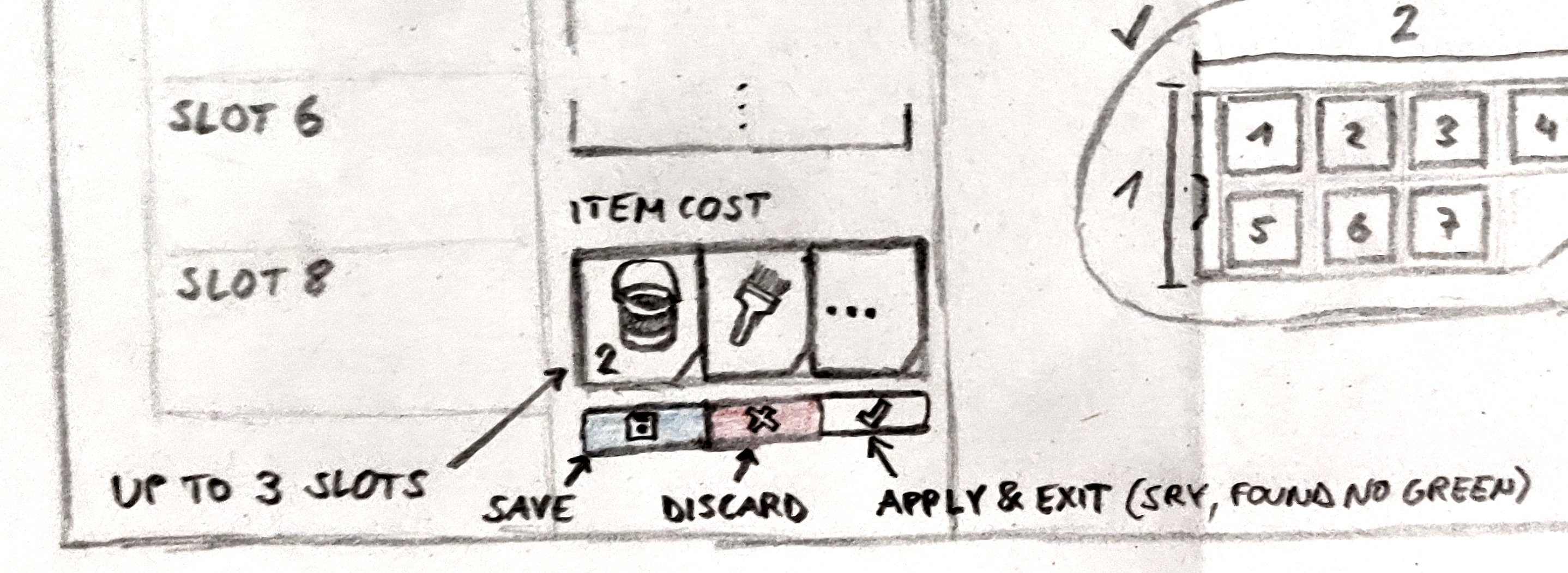 DesignCards3_Addition.png