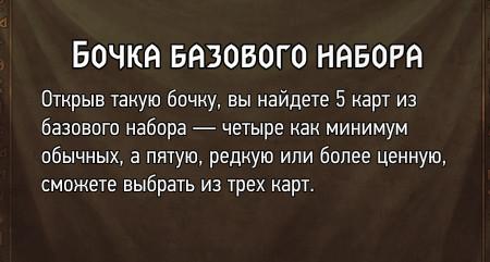Desktop_190312_1706.jpg