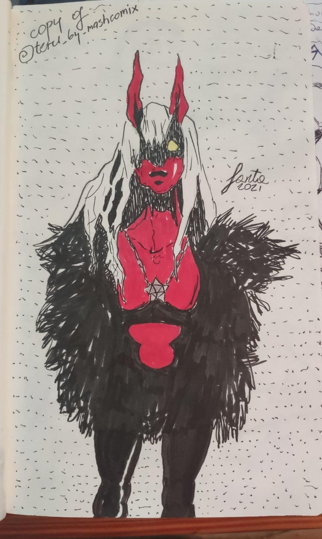 devilgirl2.jpg