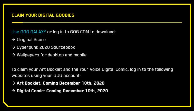 digital goods.PNG