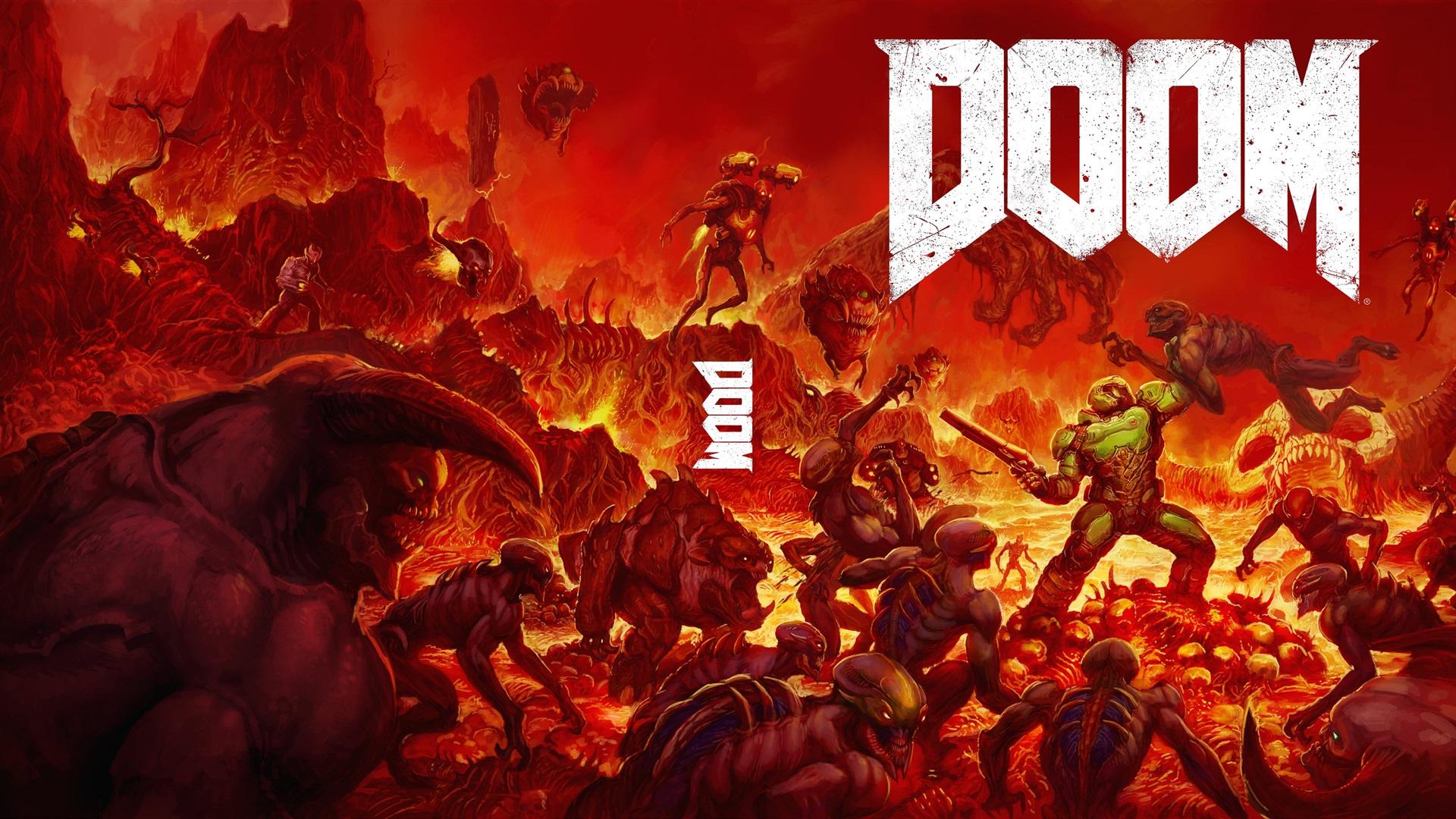 Doom-PS4-game_1920x1080.jpg