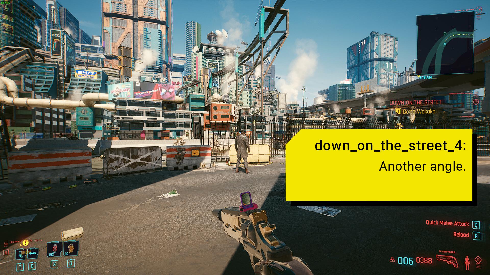 down_on_the_street_4.jpg