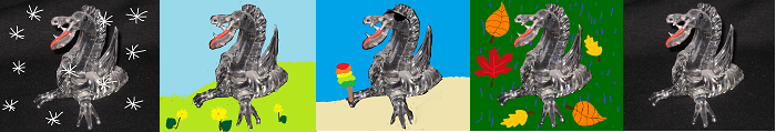 dragonavs.png