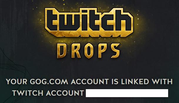 Drops2.jpg