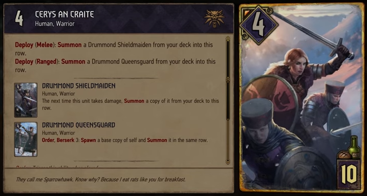 drummond.png