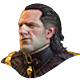 emhyr.png