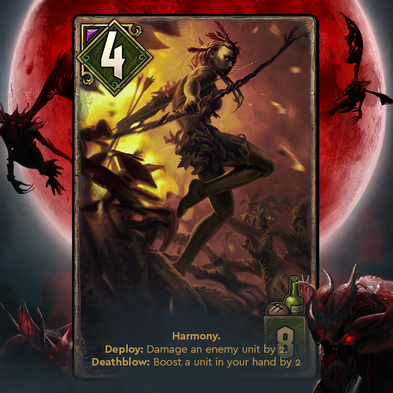 EN_Card_Reveal_16_Sirssasmall.png