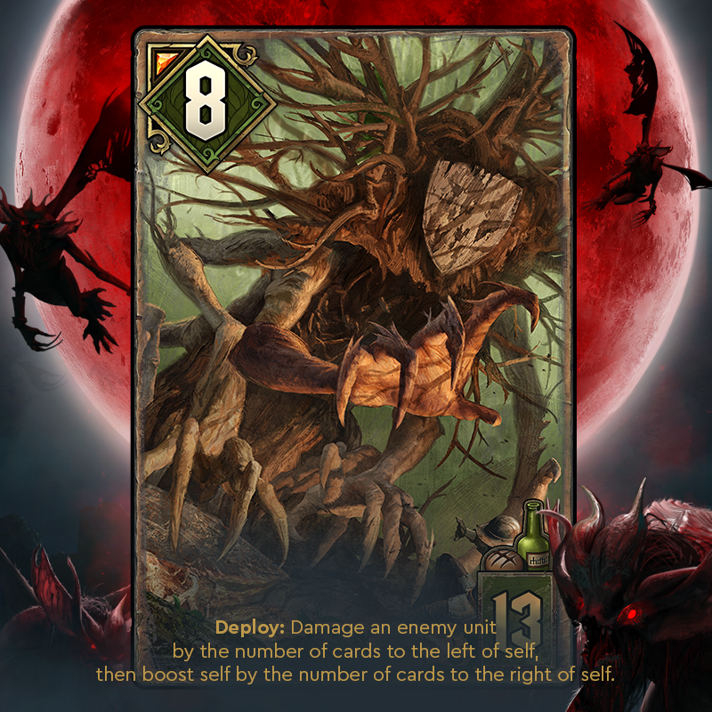 EN_Card_Reveal_16_The_Great_Oaksmall.png