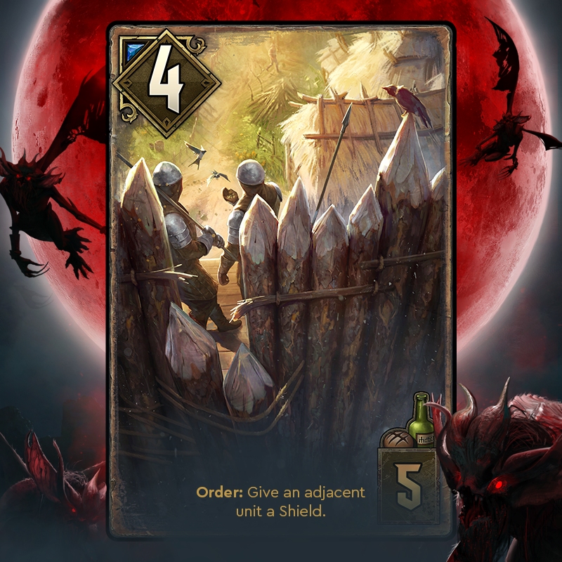 EN_Card_Reveal_16_Watchmansmall.png