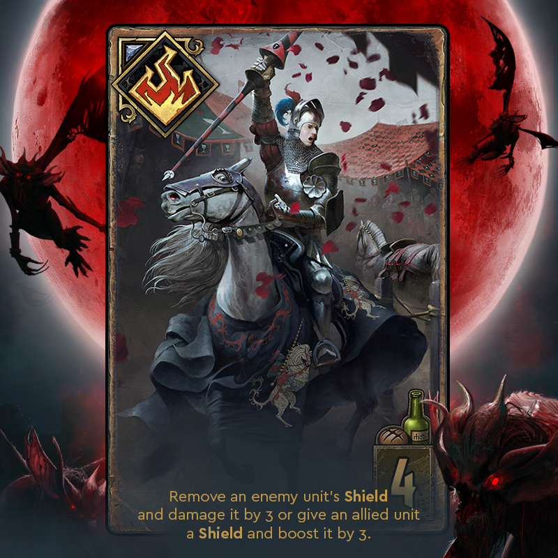 EN_Card_Reveal_43_Tourney_Houst.png