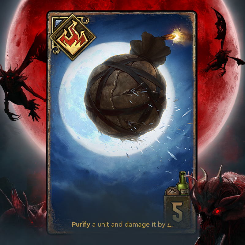 EN_Card_Reveal_44_Moon_Dust.png
