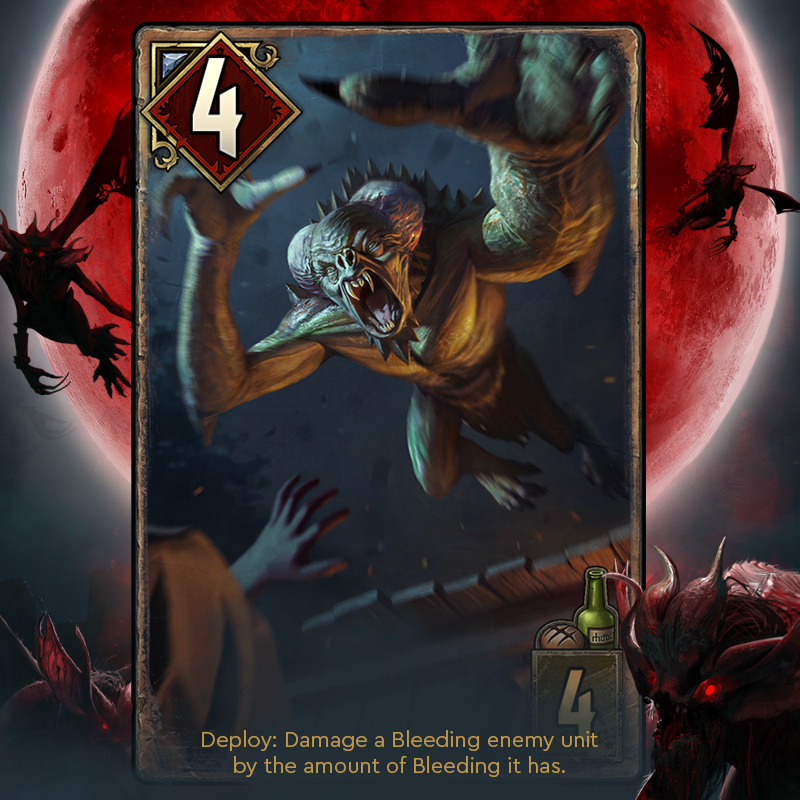 EN_Card_Reveal_45_Garkain.png