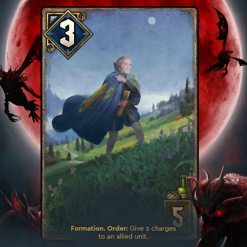 EN_Card_Reveal_46_Cintrain_Envoy.png