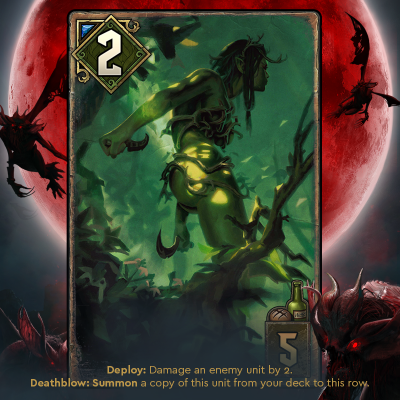 EN_Card_Reveal_47_Brokilon_Sentinel.png