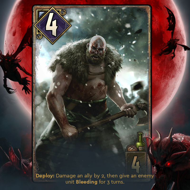EN_Card_Reveal_48_Svalblod_Butcher.png
