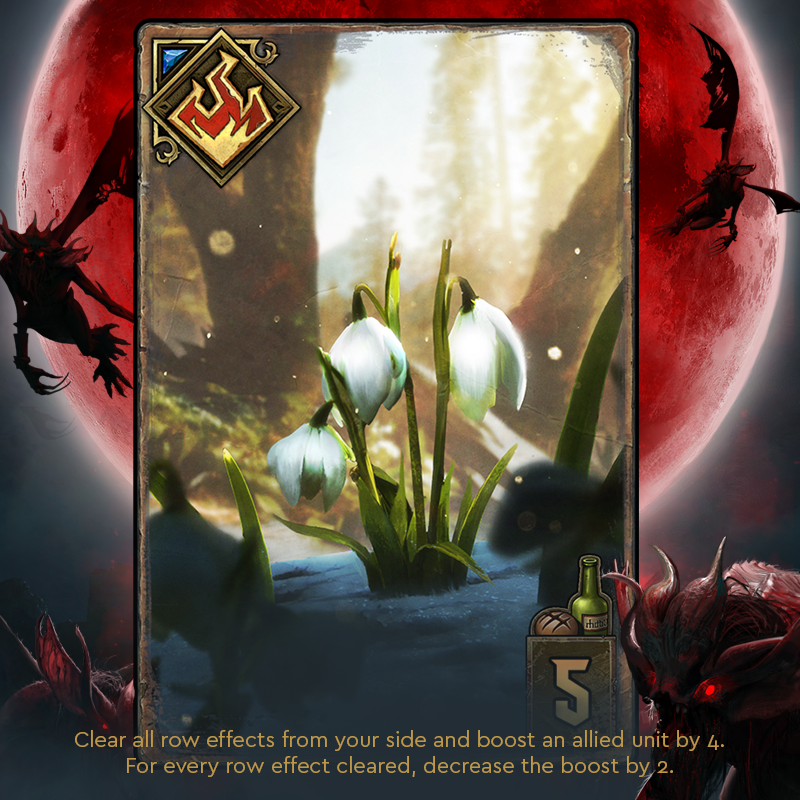 EN_Card_Reveal_49_Thaw.png