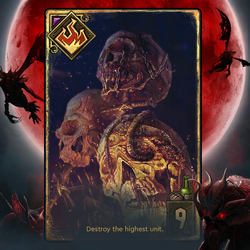 EN_Card_Reveal_50_Curse_Of_Corruption.png