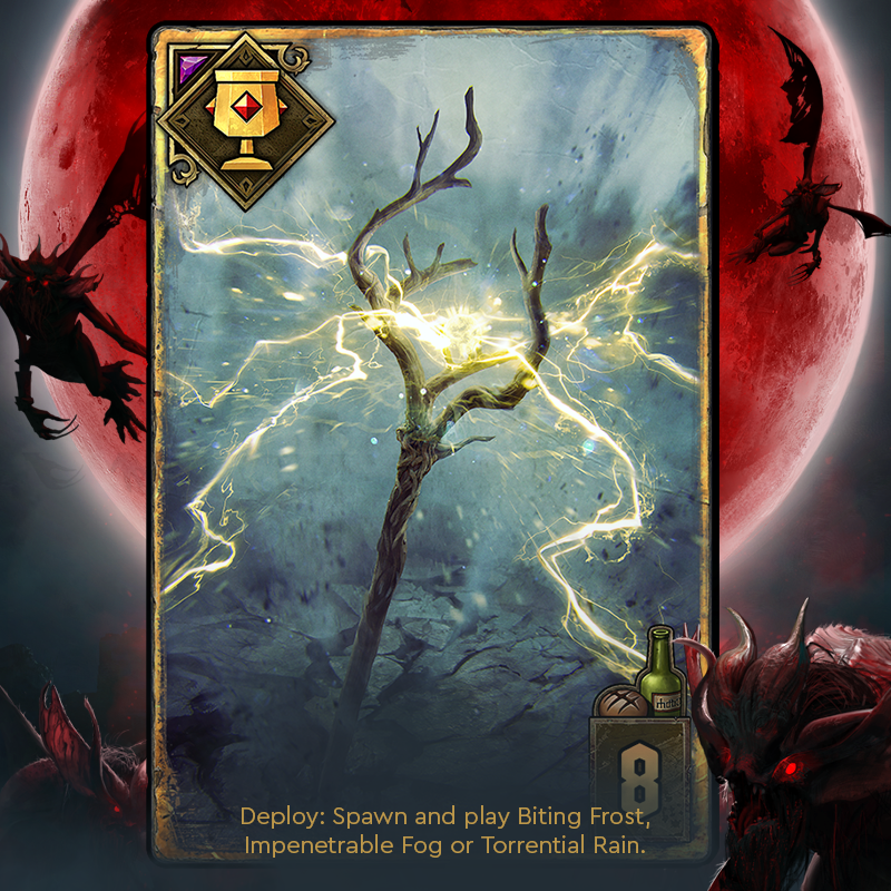 EN_Card_Reveal_51_Scepter_Of_Storms.png