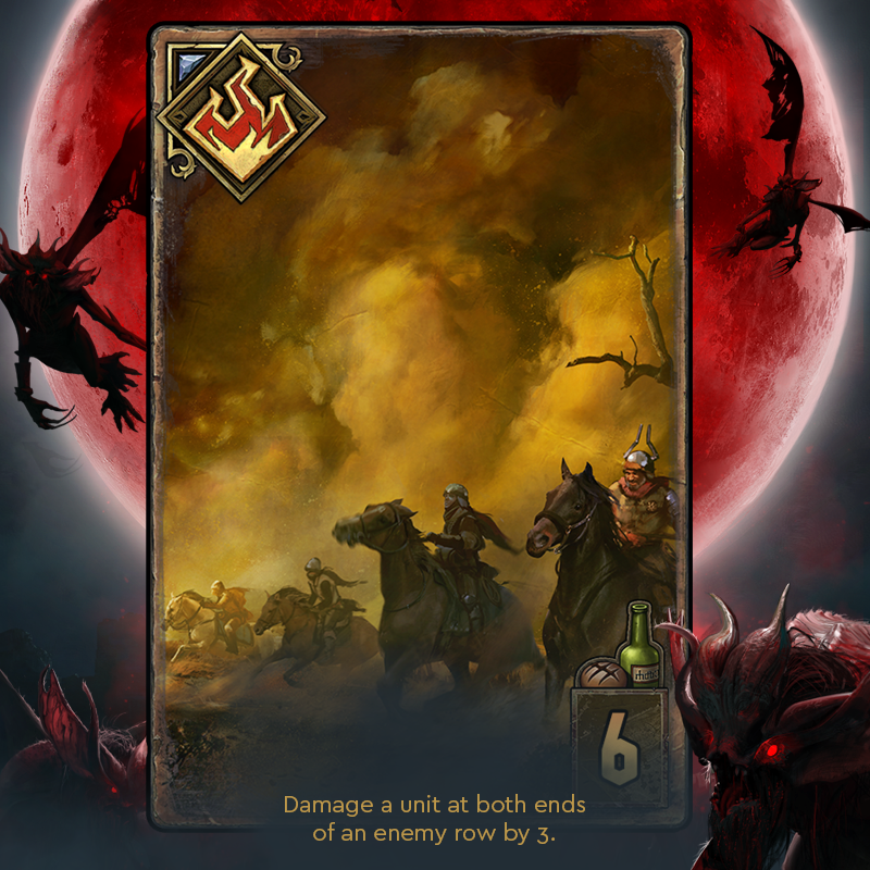 EN_Card_Reveal_52_Sandstorm.png