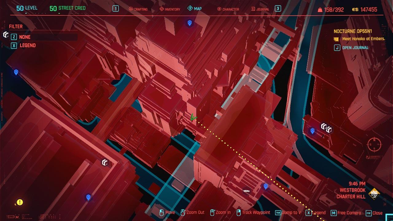 Excalibur_location.jpg