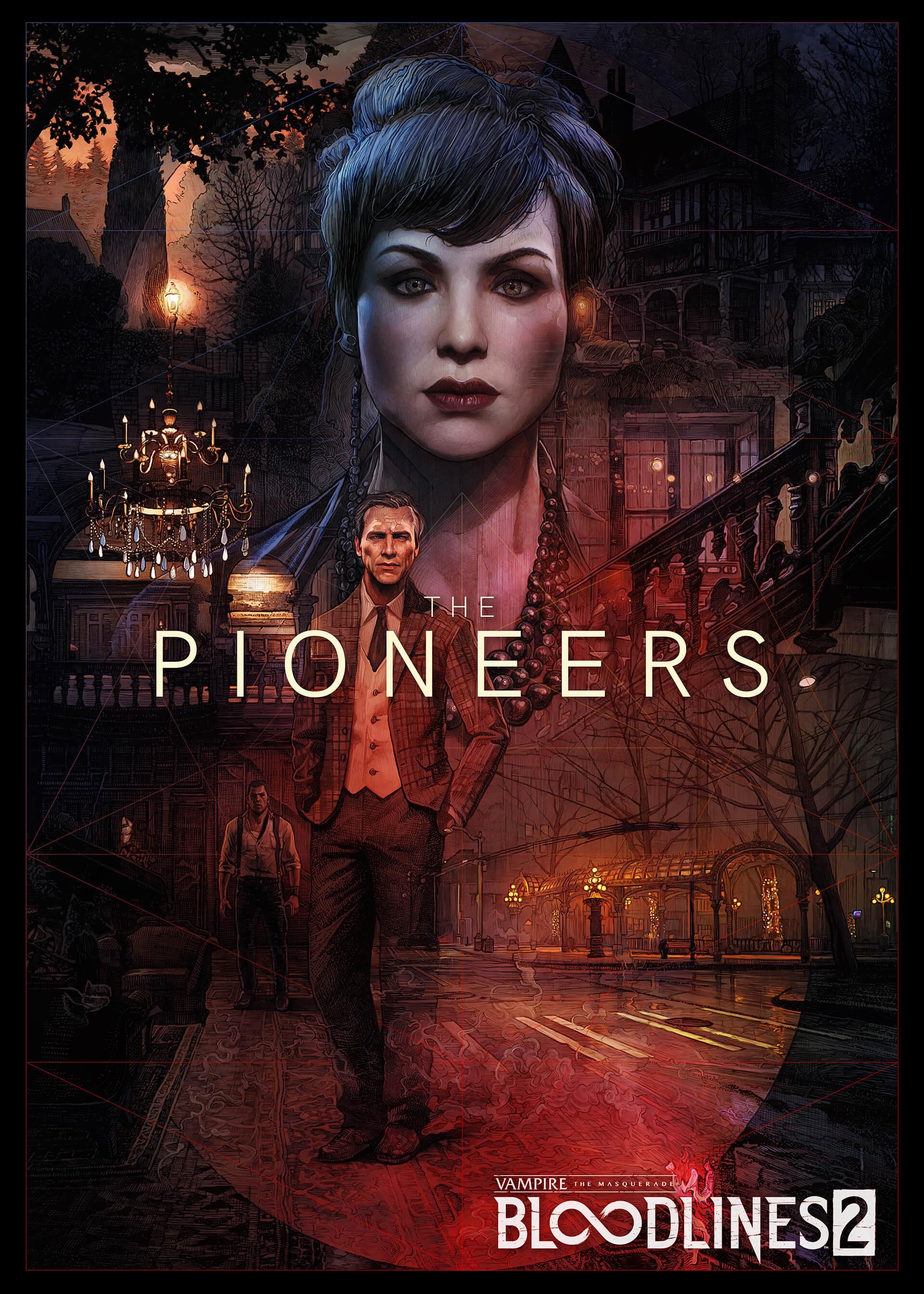 faction-posters-pioneers-logo-2c47ed.jpg