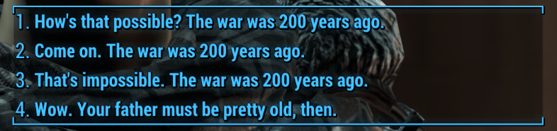 Fallout4.png