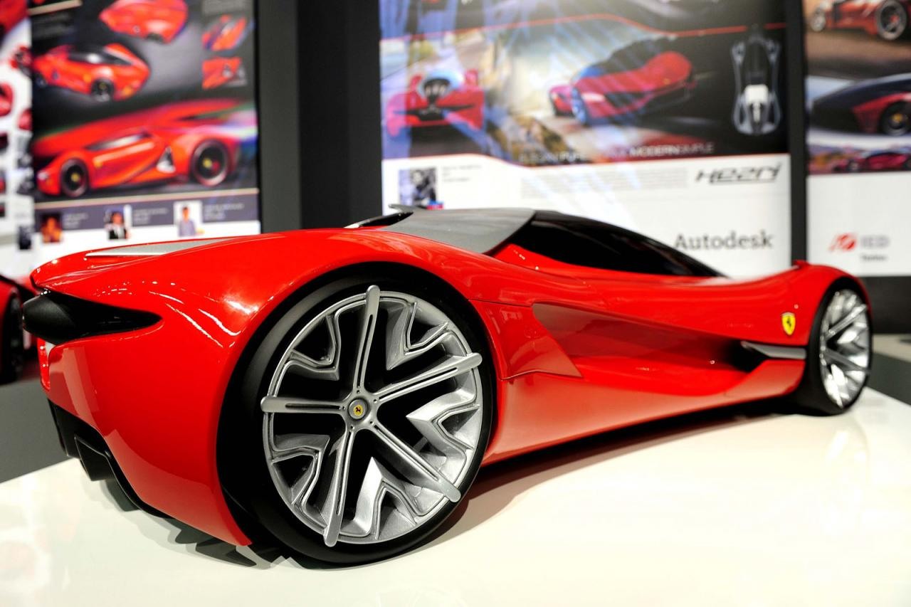 ferrari-world-design-1.jpg