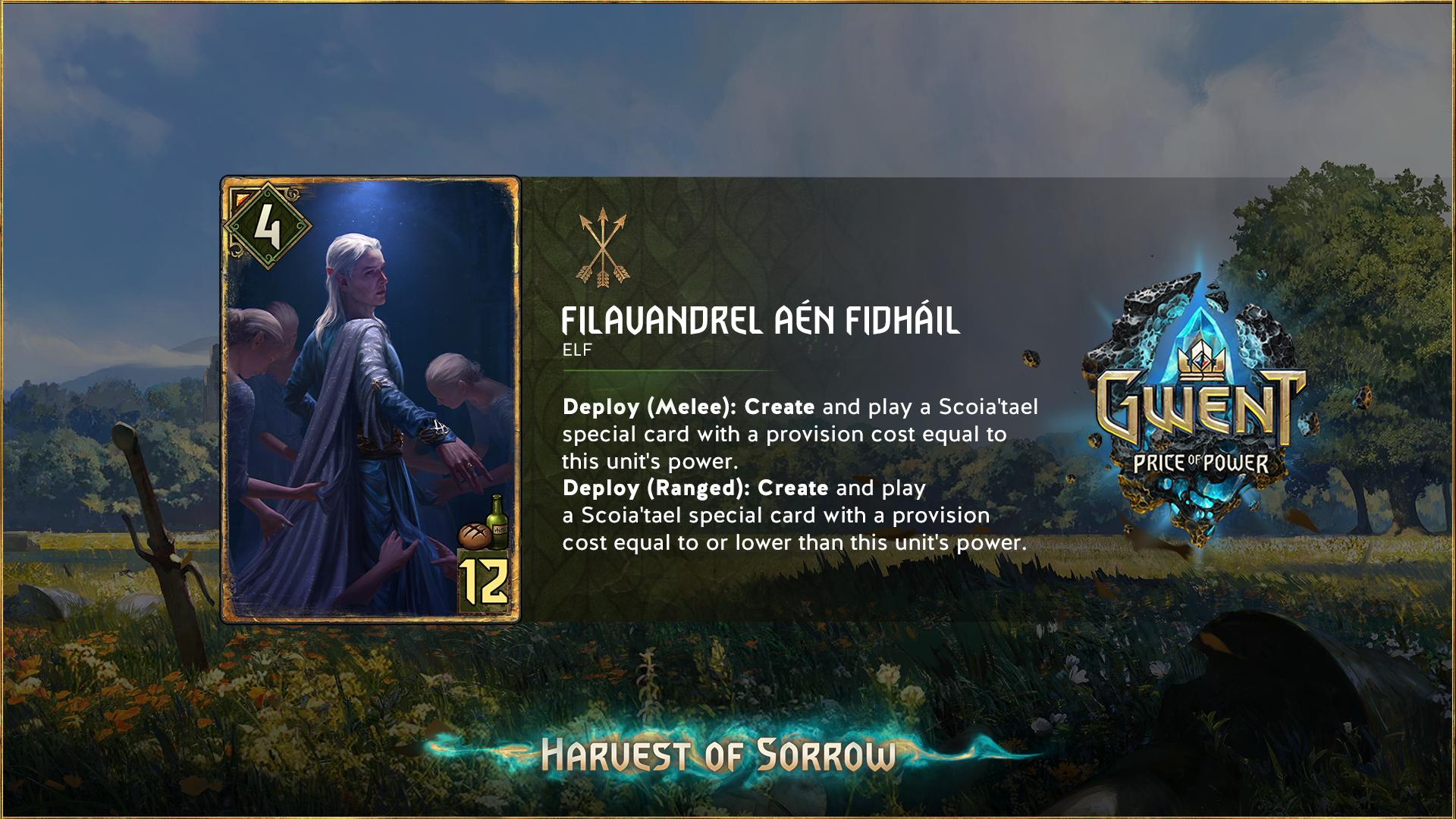 Filavandrel_aen_Fidhail[1].png