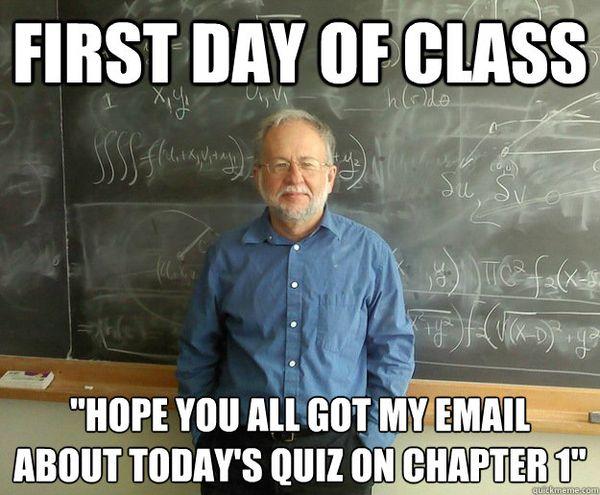 first-day-of-class-meme.jpg