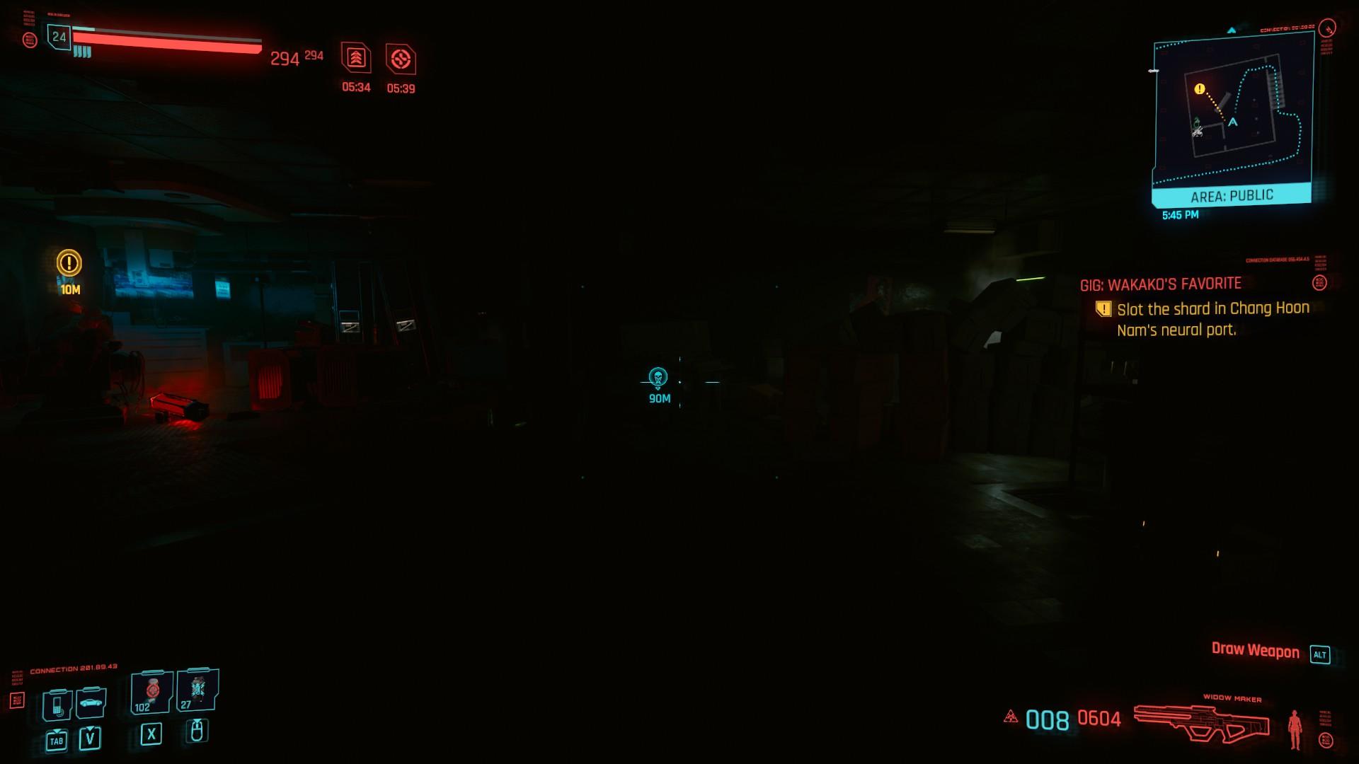 flashlightwouldbenice.jpg