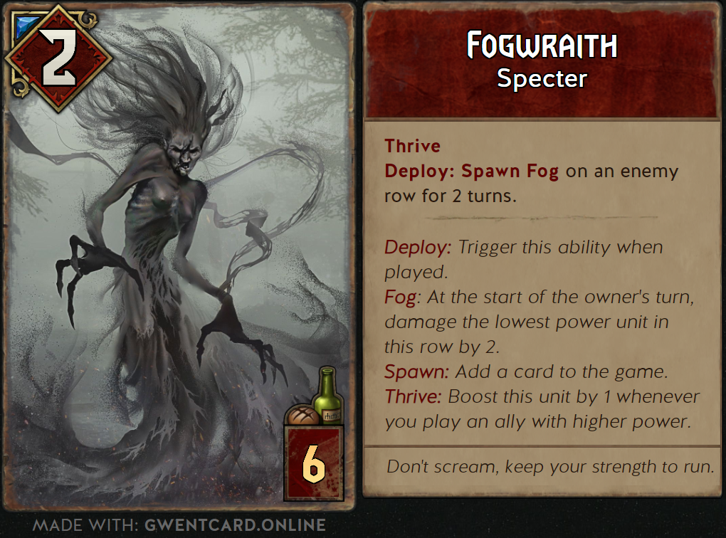 FogWraith.png
