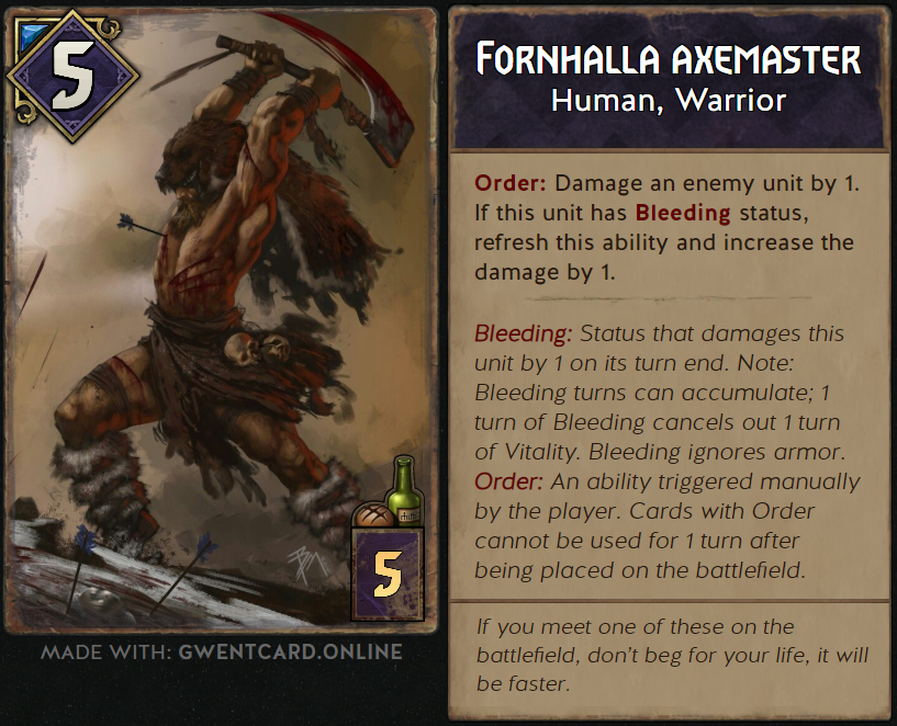 FornhallaAxemaster.png