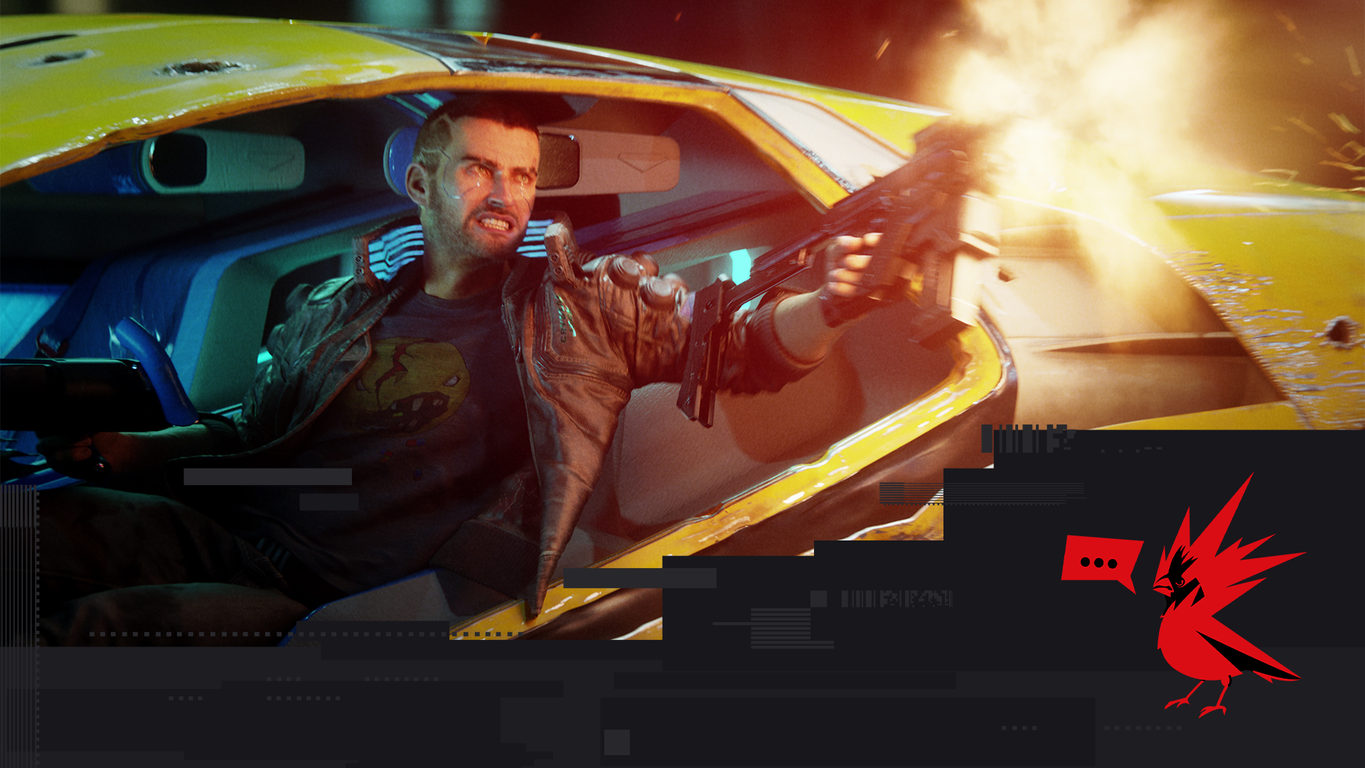 Forum-game-Promo-1920x1080.png
