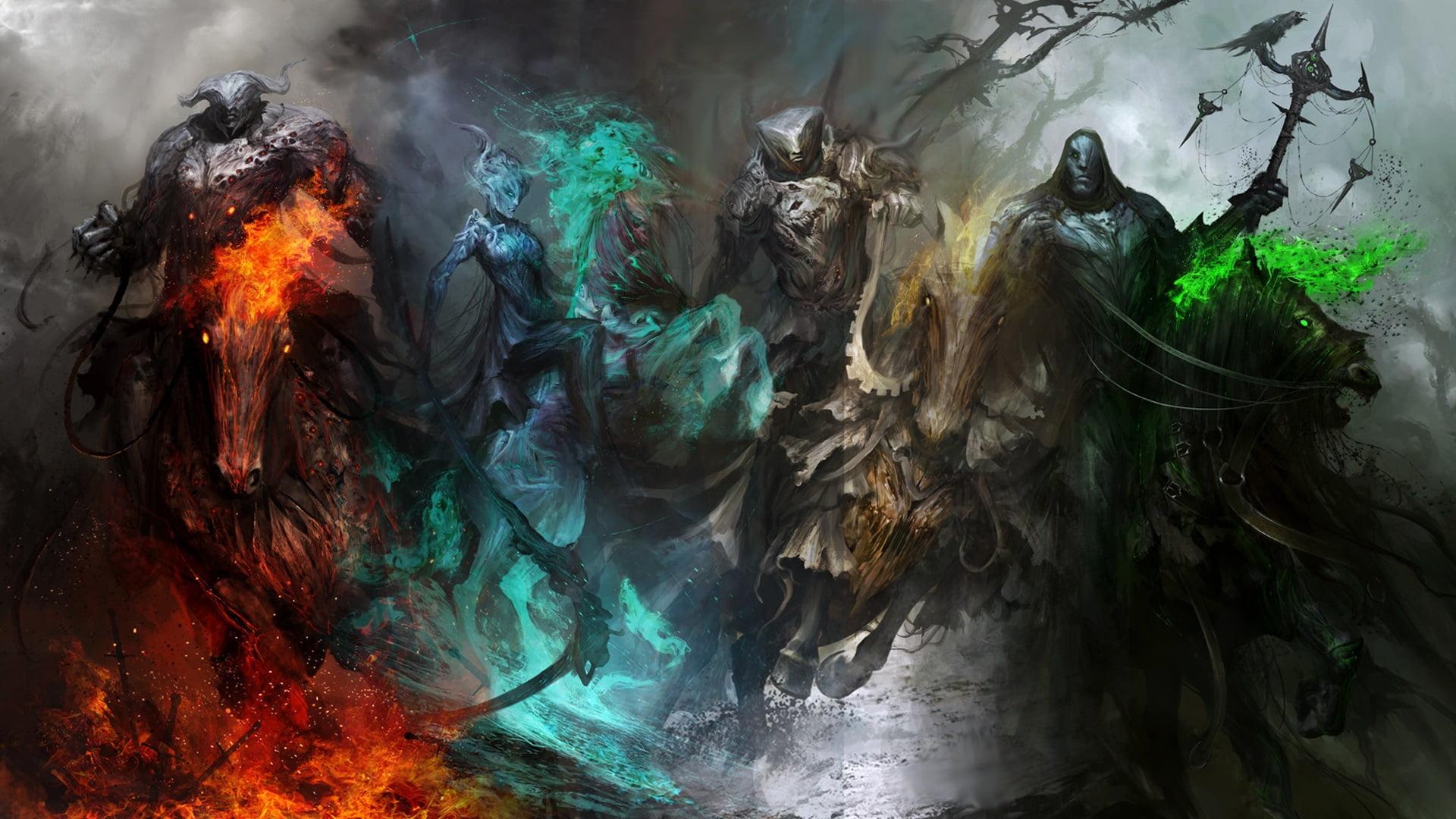 four-horsemen-of-the-apocalypse-artwork-fantasy-art-four-wallpaper.jpg