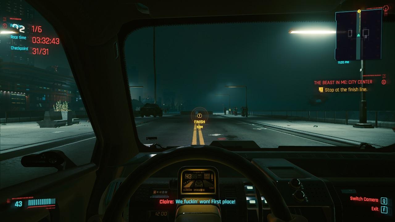 Galena_G240 - 3-32-43 - very weak, easy to drive.jpg