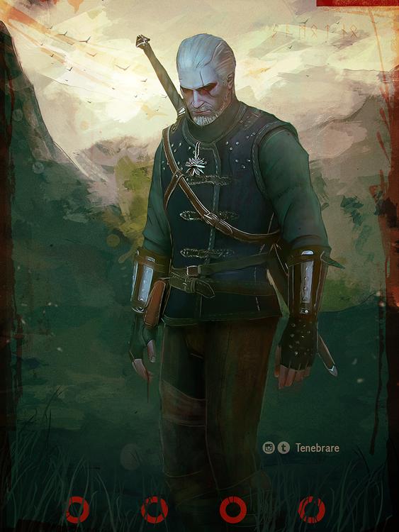 Geralt-pathofwolfSiG.png