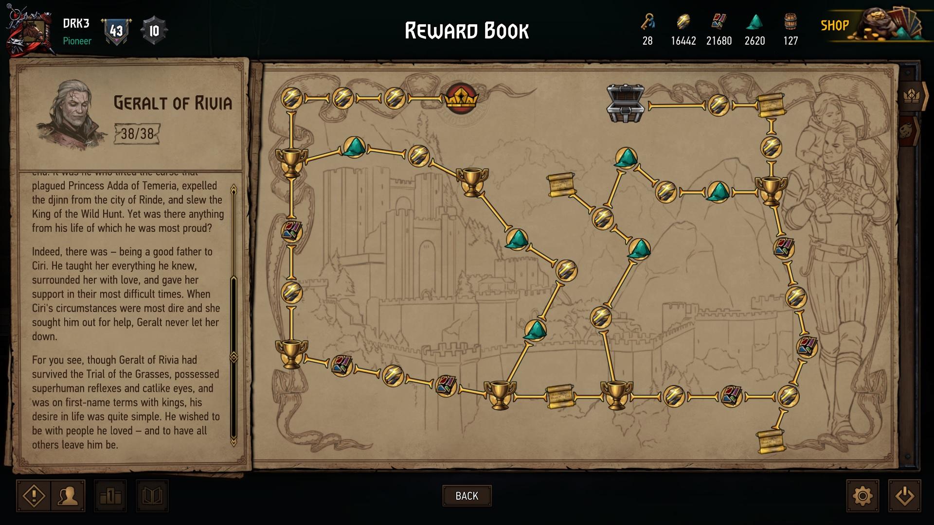 Geralt - R. Tree Complete.jpg