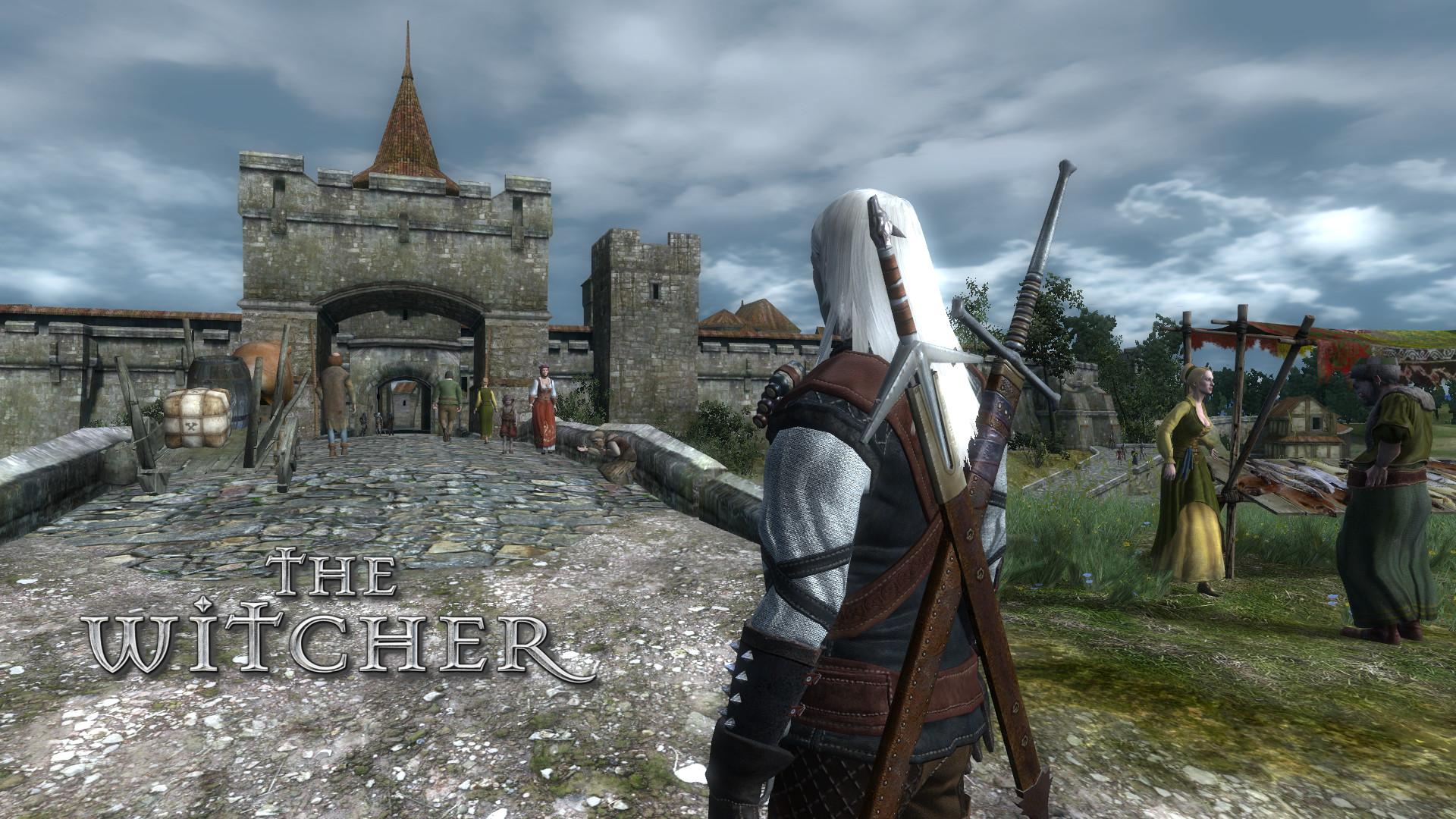 GeraltVizima.jpg
