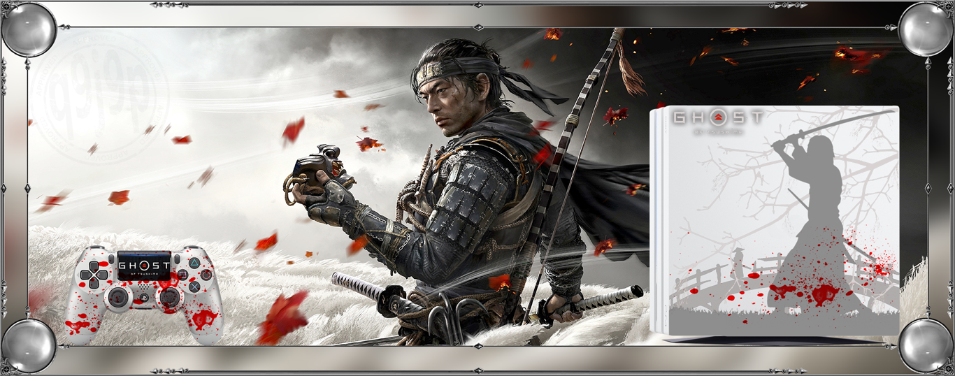 GHOST OF TSUSHIMA LE PS4 PRO 001 70%.png