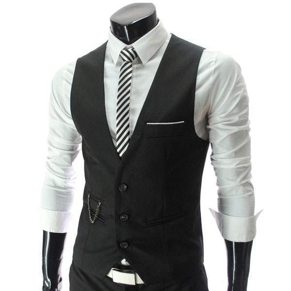 Gilet-costume-fashion-classe-formal-veston-slim-fit.jpg