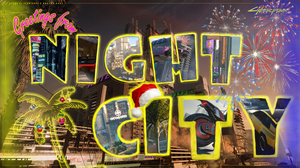 Greetings From Night City s.png
