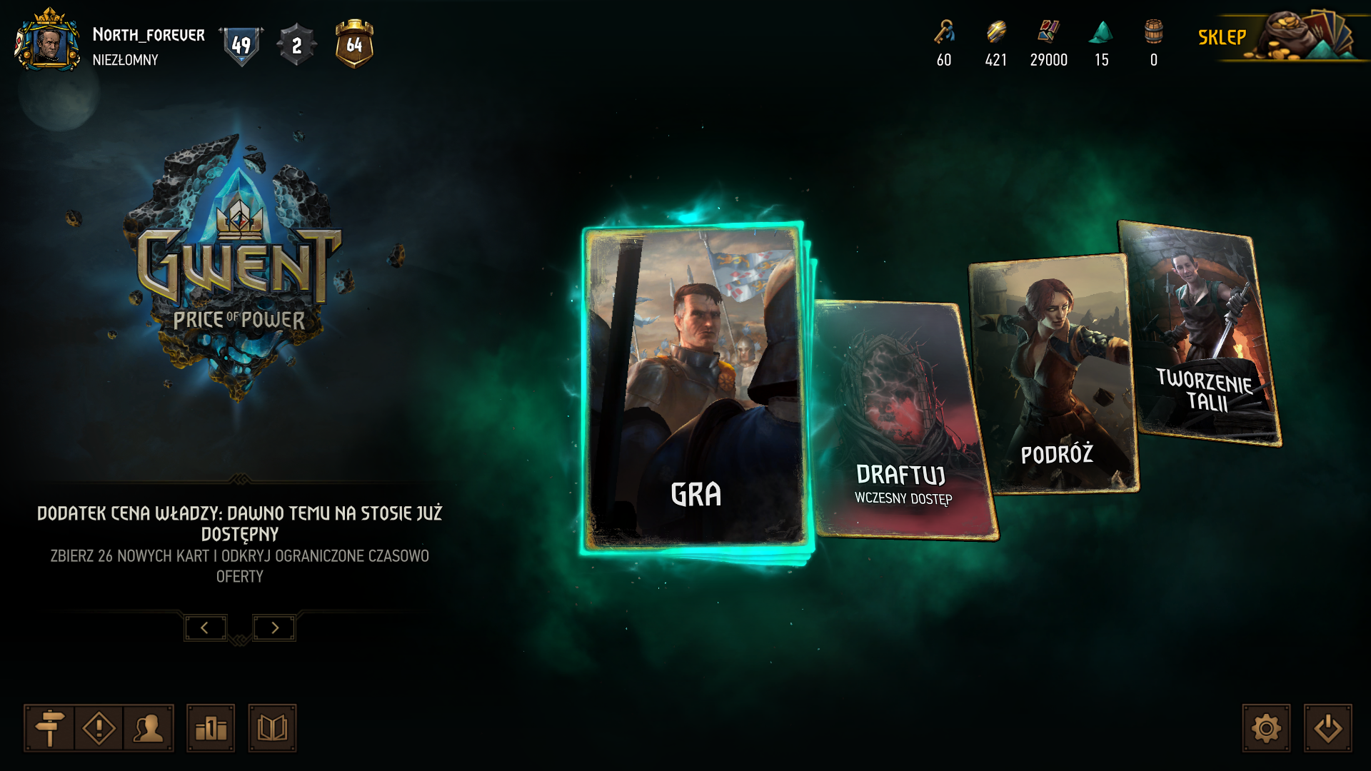 Gwent 6_17_2021 7_40_23 AM.png