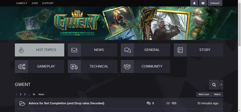 Gwent - Forum.jpg
