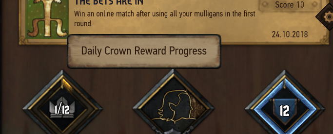 gwent reward points.png