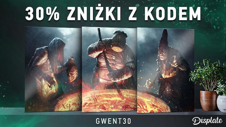 Gwent_720x405_PL.jpg