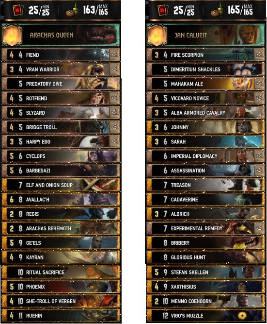 Gwint_PTR_Deck.png