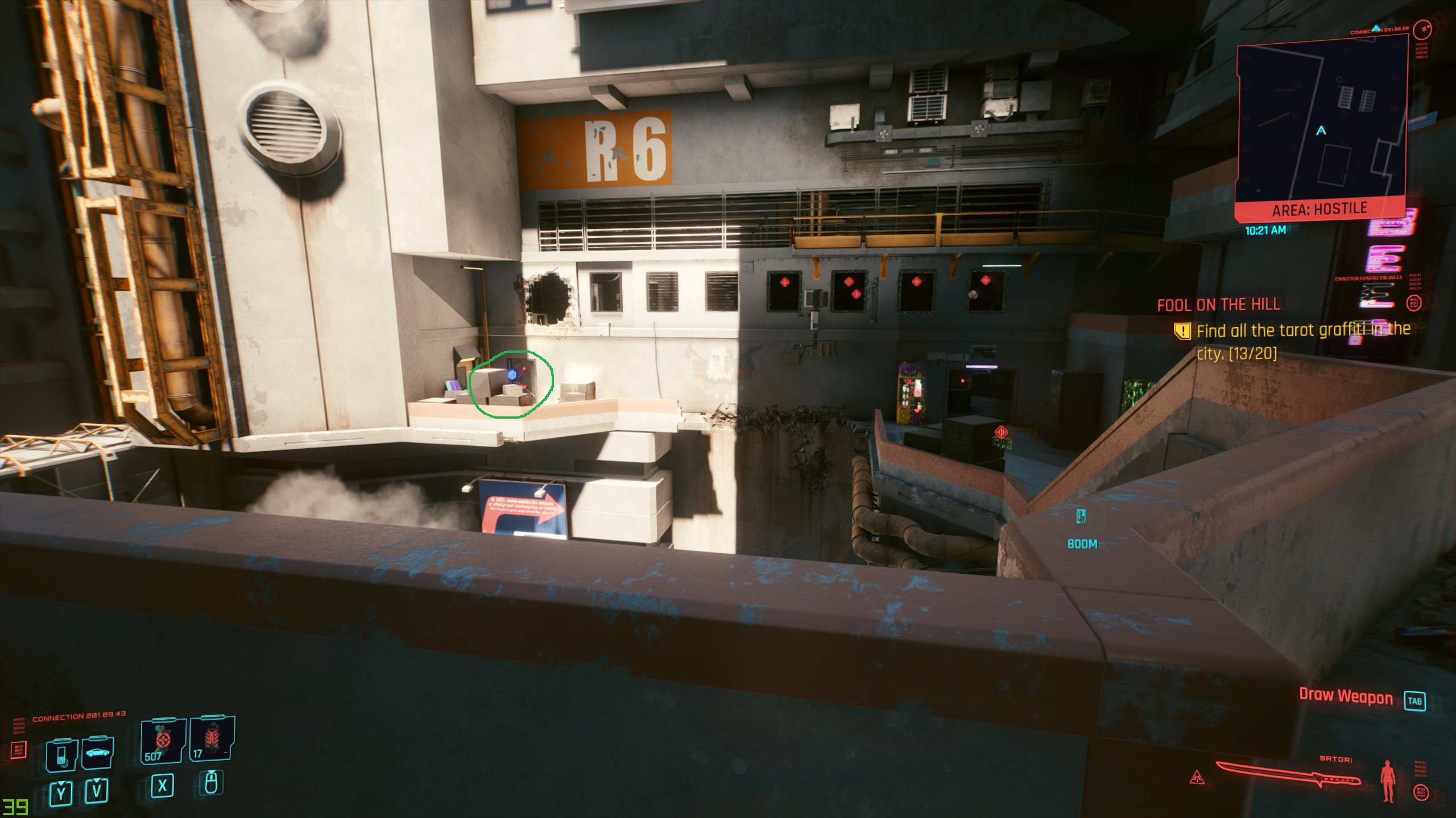 H6 Container A location.jpg