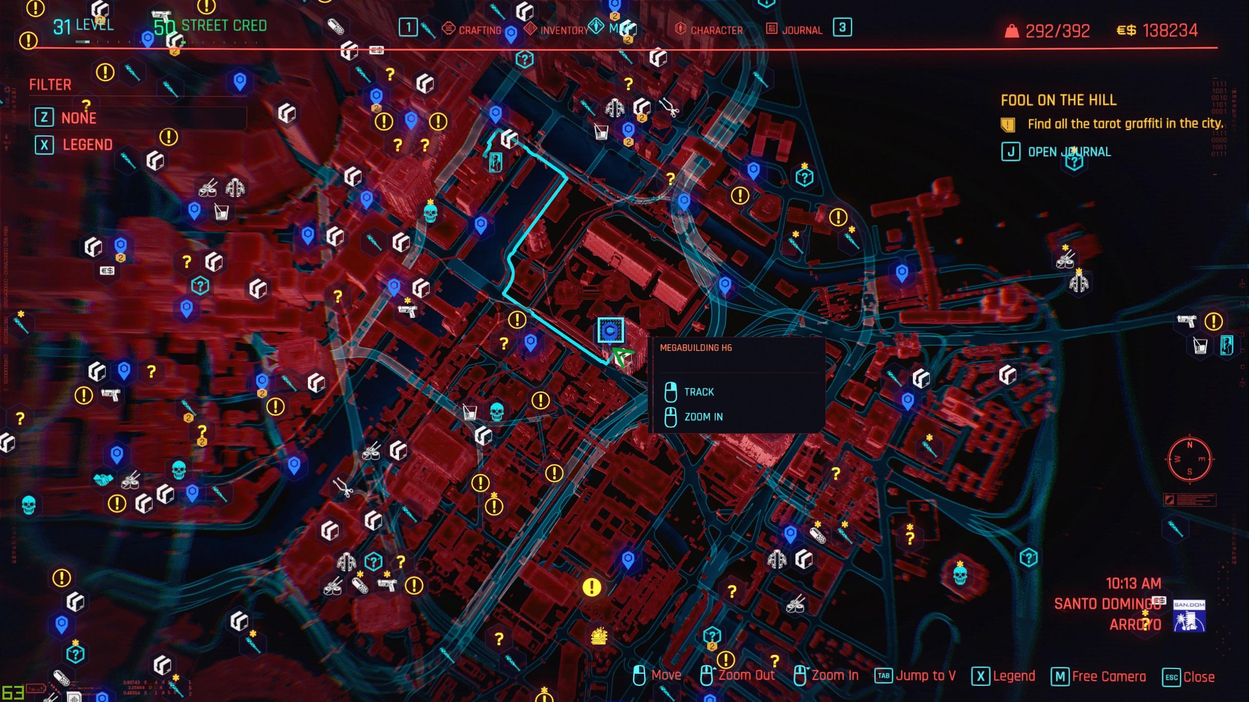 H6 location.jpg