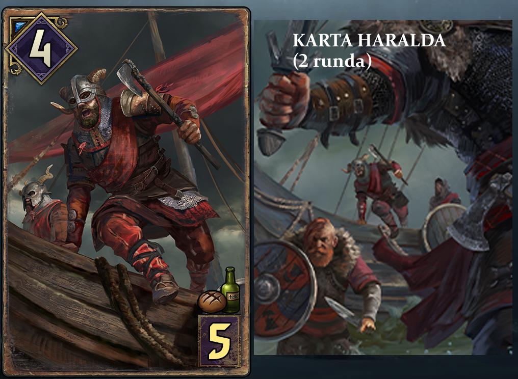 Harald.jpg